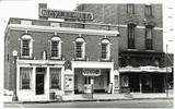 Mayflower Theater, Troy Ohio - 1959