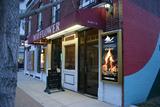 Mayflower Arts Center, Troy Ohio March 2014