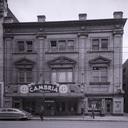 Cambria Theatre