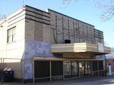 Highland Theatre