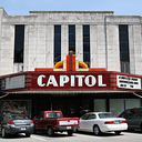 Capitol Arts Theatre, Bowling Green, KY