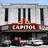 Capitol Arts Theatre, Bowling Green, KY