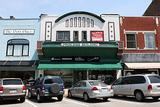 Princess Theater, Bowling Green, KY