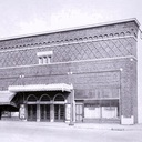 Chief Theater