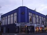Cineworld Cinema - Chelsea