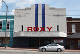 Roxy Theater, Franklin, KY