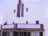Citrus Theater