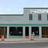 Temple Theatre, Portland, TN