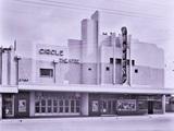 Hoyts Circle Theatre