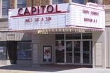 Capitol II Theatre