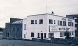 Astor Cinema