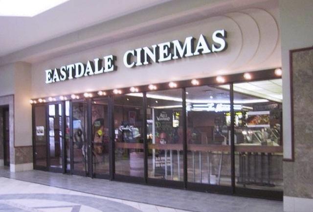 Eastdale 8