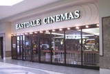 Eastdale Mall Cinema 8