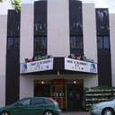 Co-Ed Cinema
