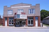 Church Hill Theatre