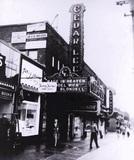 Cedar-Lee Theatre