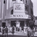 Diana Cinema