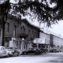 Colonial Theatre