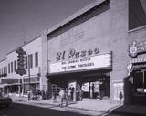 El Paseo Theatre