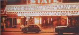 State Theatre, Journal Square, Jersey City, NJ