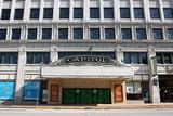 Capitol Theatre, Davenport, IA