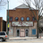 PM&L Theatre, Antioch, IL