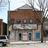 Palette, Masque & Lyre Theatre