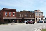 Coliseum Theatre, Annawan, IL