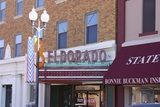 El Dorado Theater