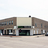 Hiland Theatre, Moline, IL