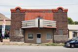 Orpheum Theatre, Moline, IL