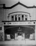 Doty Theatre