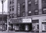 Doan Theatre