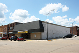 Majestic Theater, LaSalle, IL