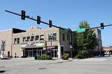 Roxy Cinema, Ottawa, IL