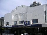 Moonee Theatre