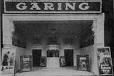 Garing Theatre