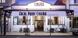 Focal Point Cinema