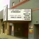 Tryon Theatre