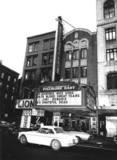 December 1969 photo credit Amalie Rothschild, via New York Historical.