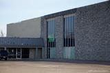 Southpark Cinema Four