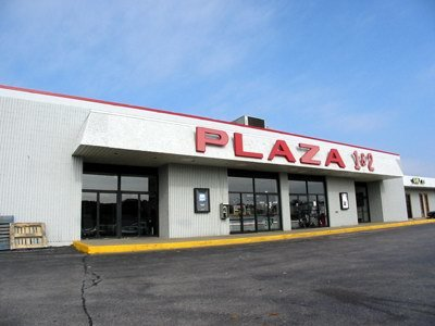 plaza 1 amp 2 in norton shores mi cinema treasures