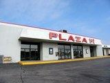 Plaza 1 & 2