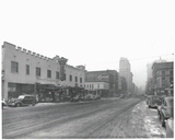 Empress Theater, 1946