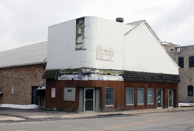 Batavia/Capitol Theatre, Batavia, IL
