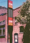 Cento Cedar Cinema