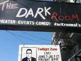 Dark Room Theater