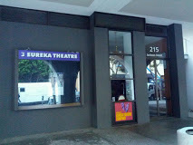 Eureka Theater