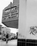 Haight Theatre
