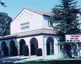 Presidio Theatre